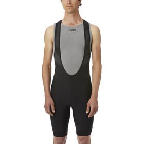 Giro Chrono Expert Bib Shorts Men black